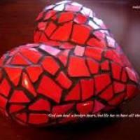 Love hurts, Roy Orbison / Nazareth