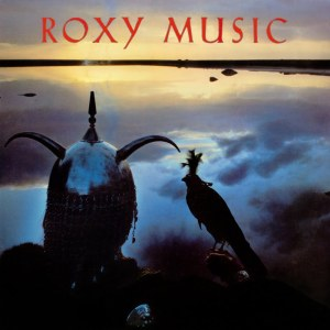 roxy_music_avalon