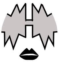 Alter Ego de Ace Frehley en su participación con KISS