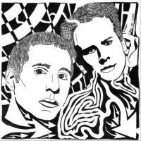 Wednesday morning, 3 AM, Simon & Garfunkel