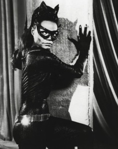 Eartha-Kitt-Catwoman-1
