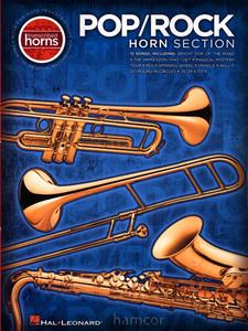 Sax Trombon Trompeta