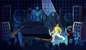 Freddie-Mercury-Doodle