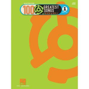 VH1 100 greates R'n'R songs