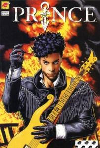 Prolífico, cambiante, perdurable, compositor, cantante y bailarín; Prince  es un genio de la música, poco apreciado