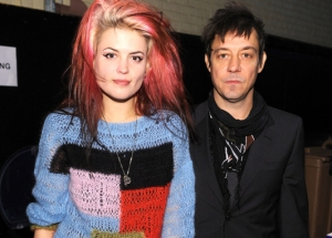 the kills photo