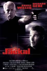 """""""Massive Attack"""" participa en el soundtrack de esta y de otras películas"""