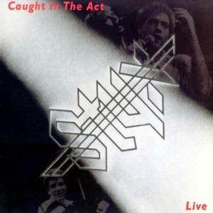 Album doble grabado en vivo, en Nueva Orleans, en 1984