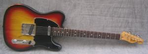1977_Fender_Telecaster_S728854