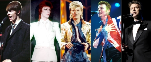david-bowie-fashion-evolution-990-4101
