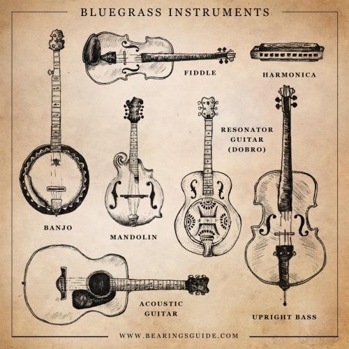 bluegrass_3