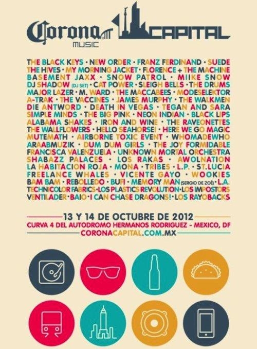 Corona-Capital-2012_jpeg_630x869
