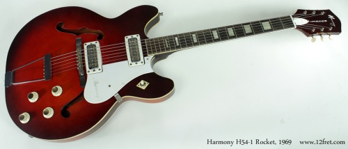 harmony-rocket-h54-1-1969-cons-full-front-1